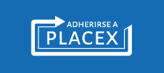 adherirse-placex