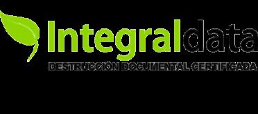 integraldata-destrucion-documental-certificada-600x400-fondo-transparente-539x303